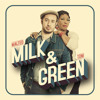 7.Malted Milk & Toni Green // I Can Do Bad All By Myself