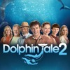 Nathan Gamble who plays Sawyer Nelson in Dolphin Tale 2 talks about this inspiring movie.