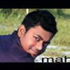 Eka Ekela Mon   Chirodini Tumi Je Amar 2   Arjun Chakraborty   Arijit Singh   2014