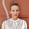 Free Download Jane Avril Mp3