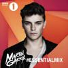 BBC Radio 1 Essential mix by Martin Garrix
