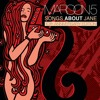 Maroon5 Shiver