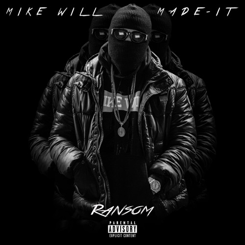 Paradise (Ransom Intro) (Prod. MikeWillMadeIt) by Big Sean - Hear the world's sounds