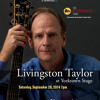 Free Download Livingston Taylor Interview wKacey on WHUD Mp3
