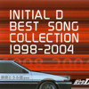 Running In The 90's (From 'Initial D')[FLAC Download]