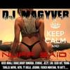 Hot Nigga Drake Lil Wayne Young Thug Nicki Minaj Bobby Shmurda 2chainz And More Dj Magyver Mp3