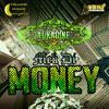 Alkaline - Mek Di Money (We Made It) Yellow Moon Records - September 2014