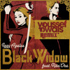 Black Widow Ft. Rita Ora (Youssef Owais Instrumental Trap Remix)