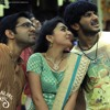 Bangalore Days  Beautiful BGM