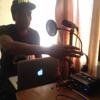 Prince Kaybee And Blackchild Talking Flute Blackchild Sensation Master Mp3