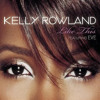 Kelly Rowland Feat Eve