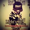 BigSheed - Cover Story(L.O.M)