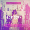 Beyonce - Bow Down (Screwed & Chopped Remix By Fat Chop)