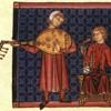 13 01_Danza medieval irlandesa