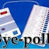 Counting begins for by-polls held in 3 Lok Sabha and 33 Assembly seats in 10 states.