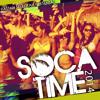 Soca Time 2014 (the Mixtape)