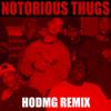 Notorious Thugs (HODMG REMIX)