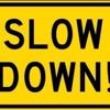 J.Smallz Slow Down Ft Jon Fall Daytona 500 Stephanie Kujawski 1
