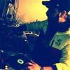 Swag Mera Desi - Raftaar Feat. Manj Musik(MyMp3Song.Com)