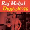 Raj's Dust & Grooves Mix (2013)