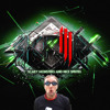 Skrillex - Kill Everybody (feat Zeb89) [FREE DOWNLOAD]