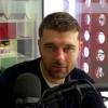 Sergejs Volvenkins Ja Cilvēkam Tiek Dota Iespēja Kļūdīties Viņš Kļūdās Mp3