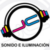 MIX PARRANDITA LOS ECOS - DJ CHONGOMUSIC