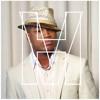 Ne-Yo -Because Of You (Vetle Hofstad Remix)