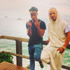 Real Niggas Only ft. Doe B & B.o.B (G.D.O.D. 2) (DigitalDripped.com)