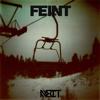 Feint - Lift (Nect Remix)