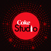 Asrar, Sub Akho Ali Ali, Coke Studio Season 7, Episode 1.