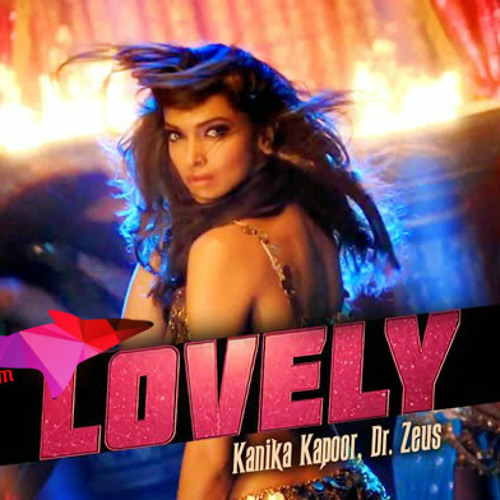 Free Download Latest Songs PK Bollywood MP3 Songs