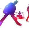 U2 - Cedarwood Road (Cover)