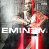Eminem  So Long New song 2014 by Dicky™