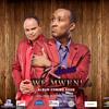 K-Dans - Wè Mwen