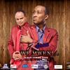 KDANS - We Mwen (2014 New song)