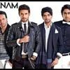 Aap ki nazron ne samja - Sanam -Sanam Puri Single