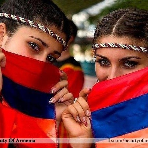 Цвет армянской земли - википедия