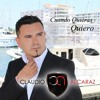 Claudio Alcaraz - Cuando Quieras Quiero