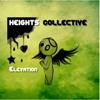 Irish Jig_ Elevation_Heights Collective