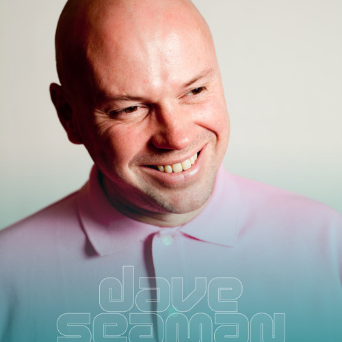 Radio Therapy Broadcast - September 2014 by Dave Seaman