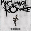My Chemical Romance Welcome To The Black Parade Instrumental Cover Demo Mp3