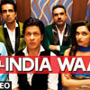 INDIA WALE HAPPY NEW YEAR REMIX 2014