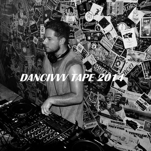 DANCIVVV TAPE 2014 by SEDECIMO - Hear the world's sounds