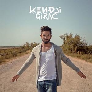 Kendji Girac - Andalouse (Steve Back Radio Edit)Free Download להורדה