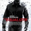 {[Download]}™ 3D The Equalzier Movie ( 2014 ) Full Movie in HD Megashare