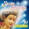 Hum Tere Bin Dandiya Mix - Dj Sourabh
