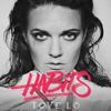 Stay High (Habits Remix) Ft. Hippie Sabotage (Thyrhael Re