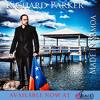 Richard Parker - Can U Be My Lover (DJ_JJAXX)