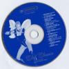 The House Collection ― Club Classics Volume 3 [FHCCC3] (1996) (Disc One Brandon Block)